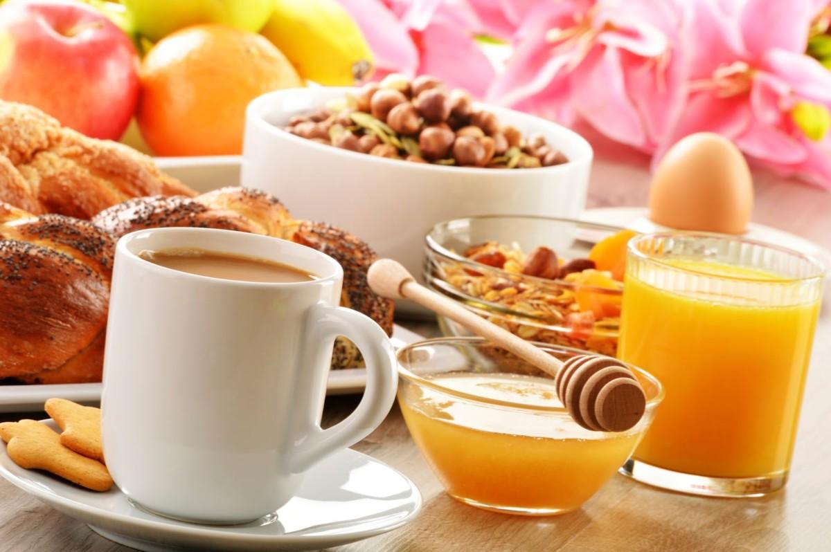 Минусы кофе с медом