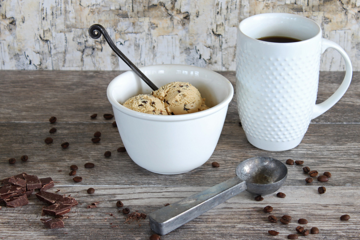 Рецепт вкусного кофе стал случайным открытием повара из Австрии