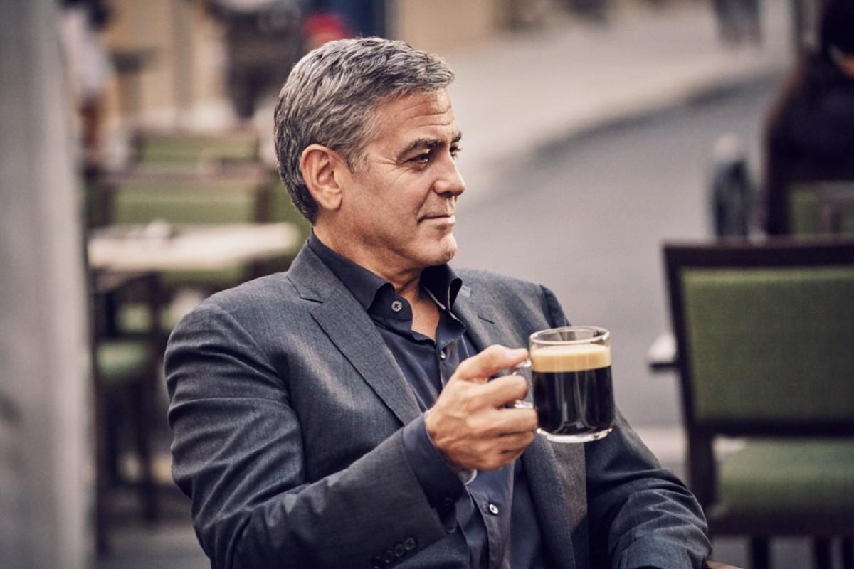Вредно ли пить кофе на голодный желудок