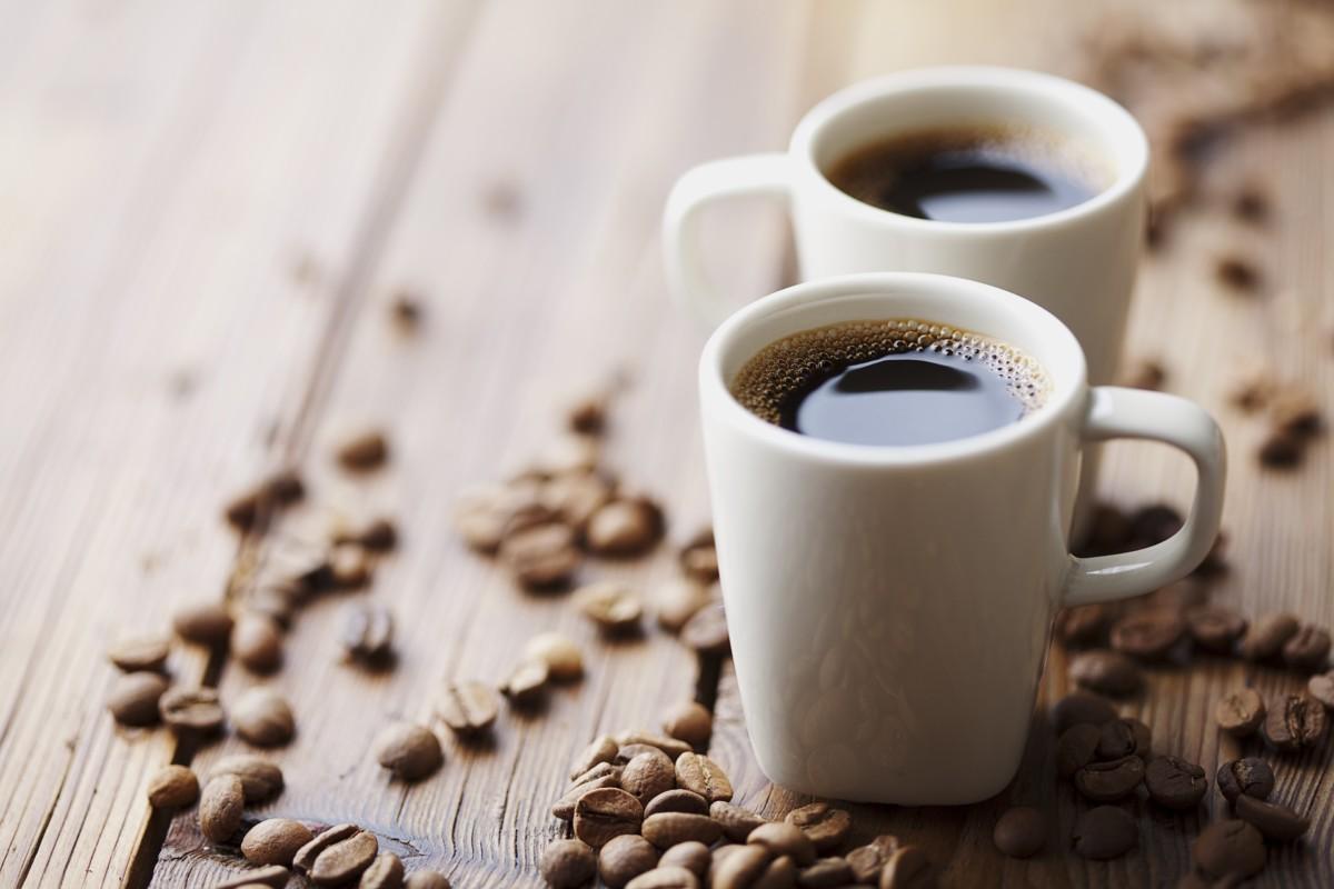 Кофе перед анализом крови