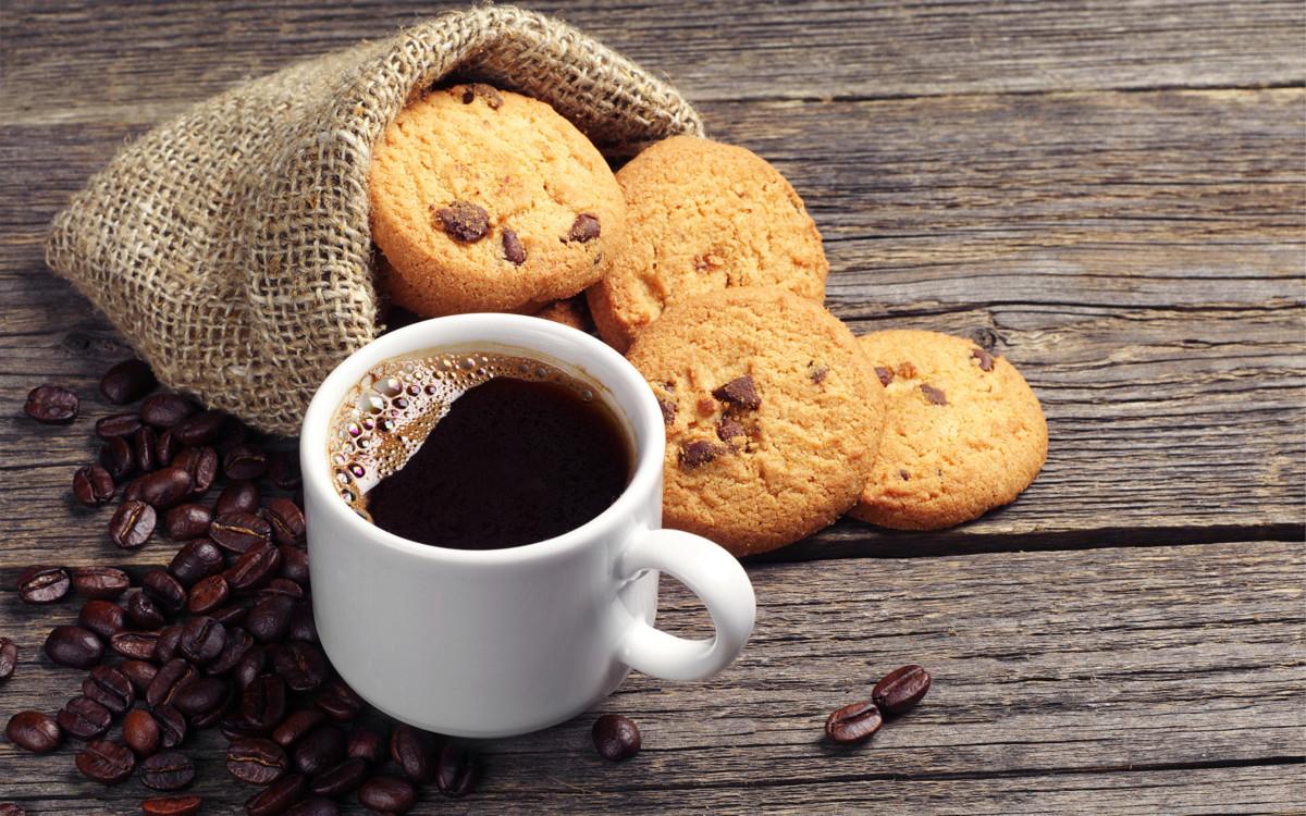 кофе чтобы похудеть