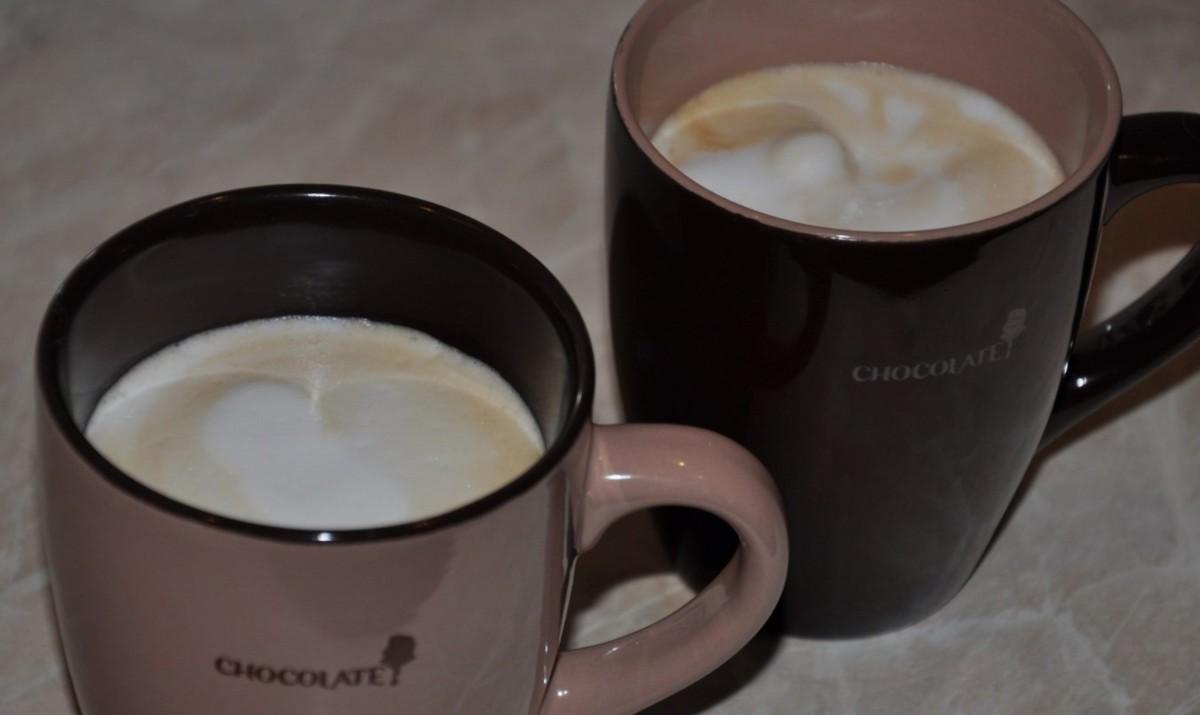 Кофе Fine Aroma