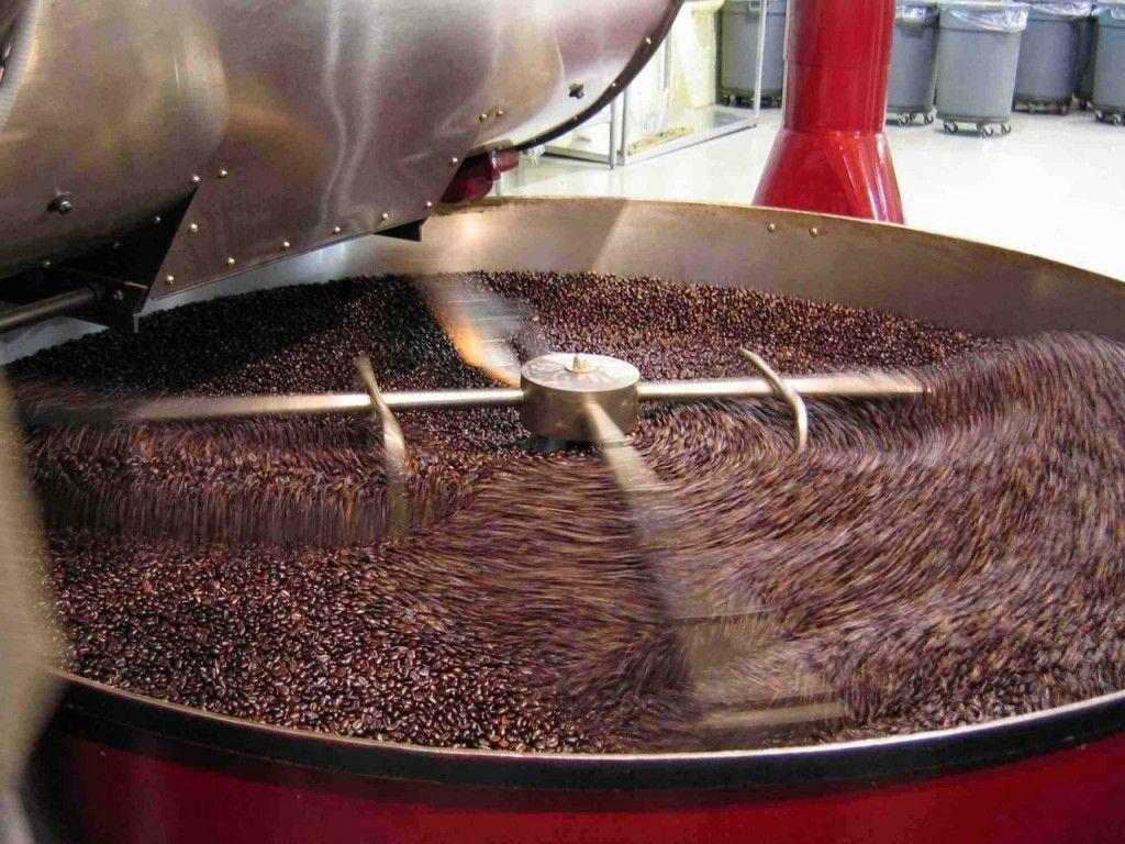 Для разных рынков продукцию делают по-разному, поэтому если вы встретите кофе «Якобс», изготовленный не в России, то вкусы могут отличаться