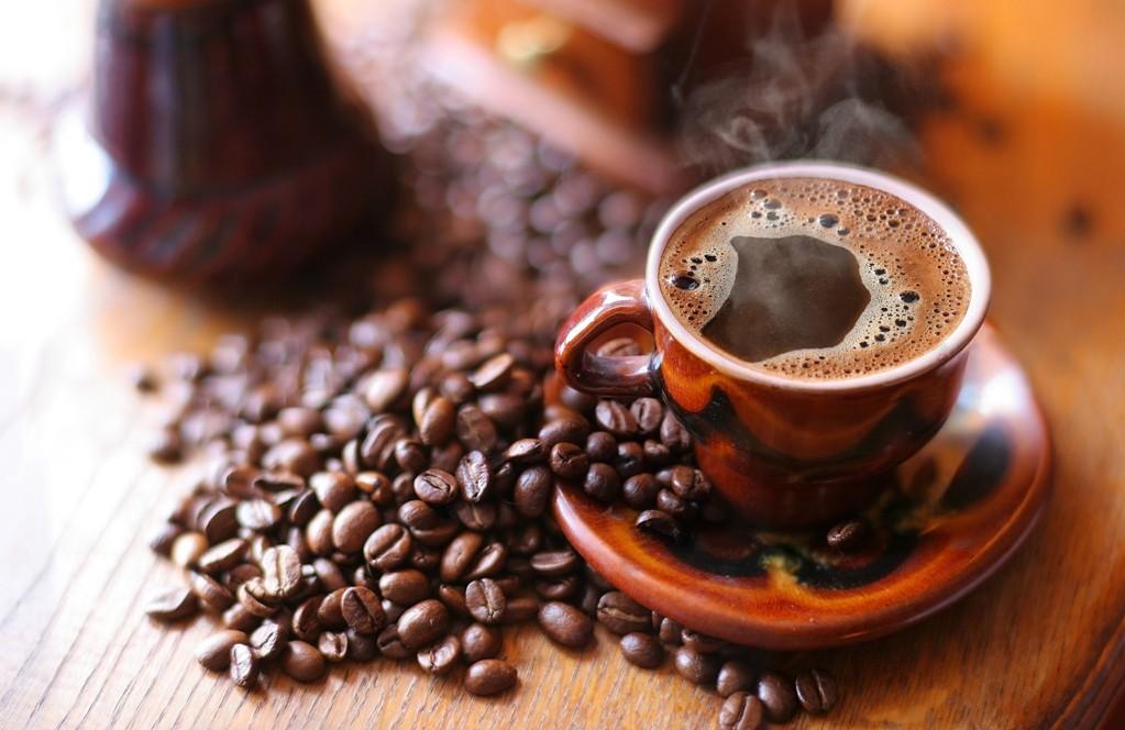 Аллергия на кофе