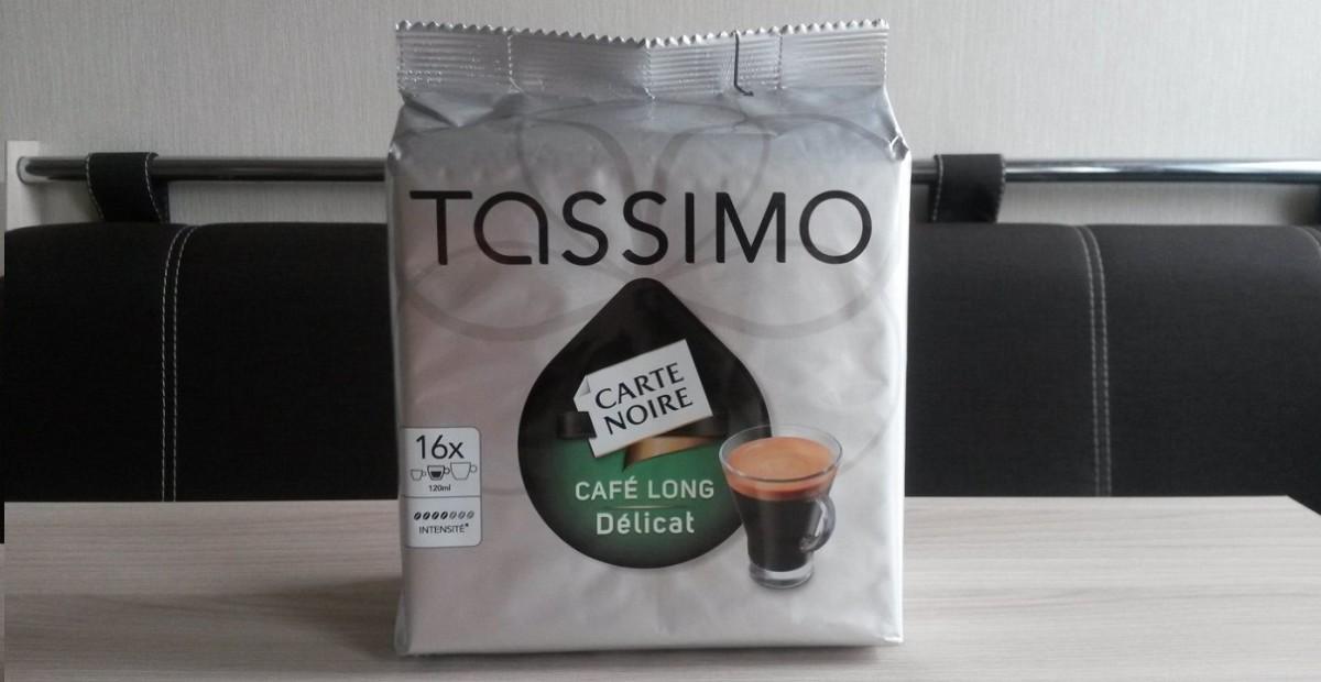 Данный вид кофе рассчитан на стандартные чашки