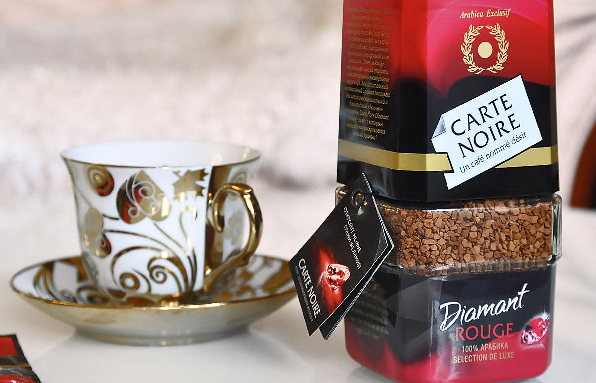 На основе отзывов можно сделать вывод о том, что данный кофе стоит брать любителям мягких вкусов