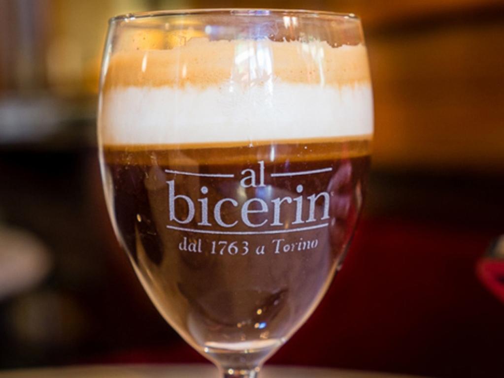 Бичерин удобно пить через коктейльную трубочку
