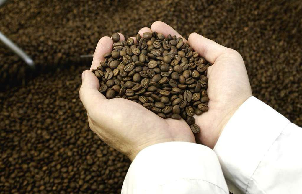 Компания Моккона гарантирует безопасность и высокие вкусовые характеристики выпускаемой продукции