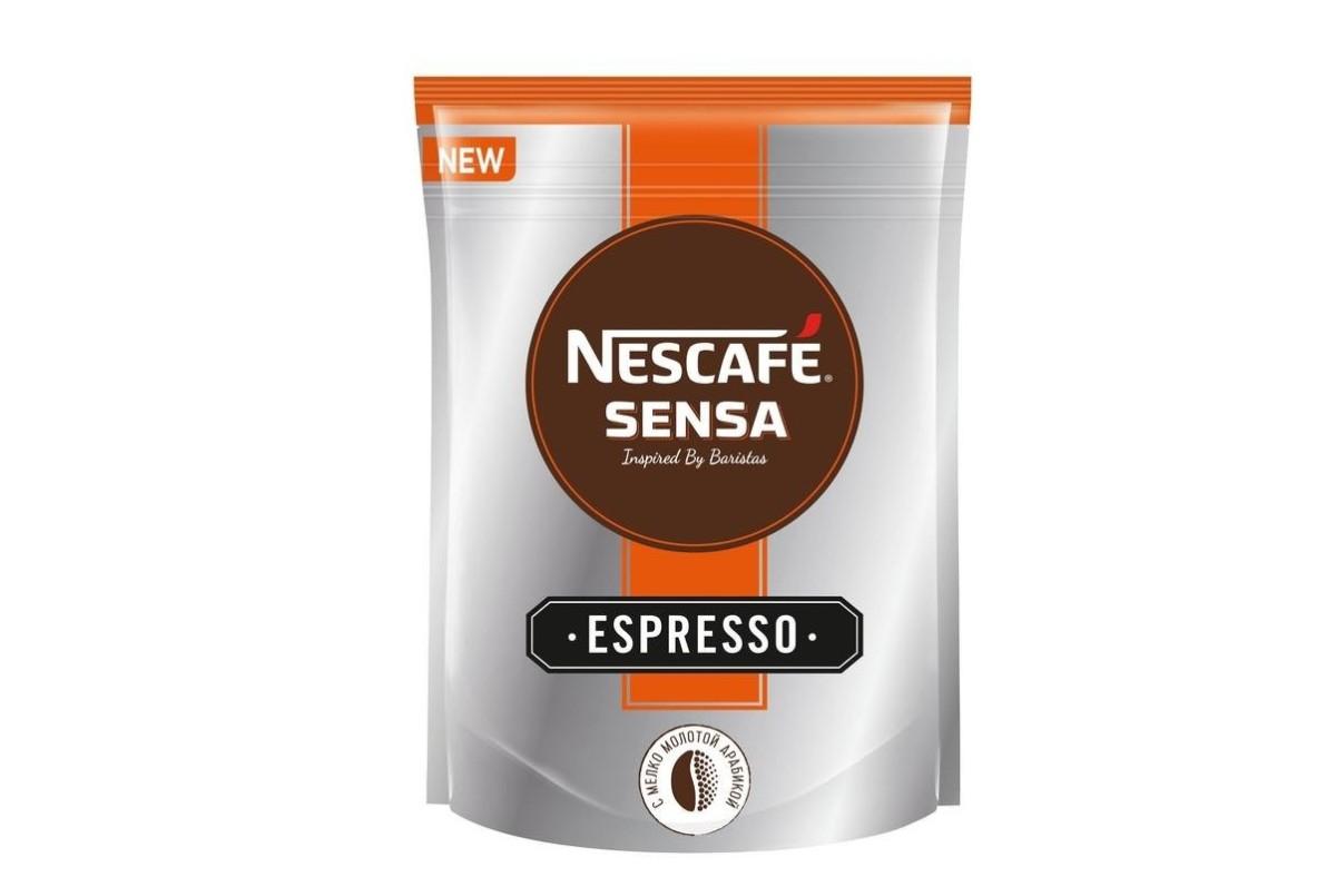 Премиальный кофе, который выпускается в 2-х разновидностях