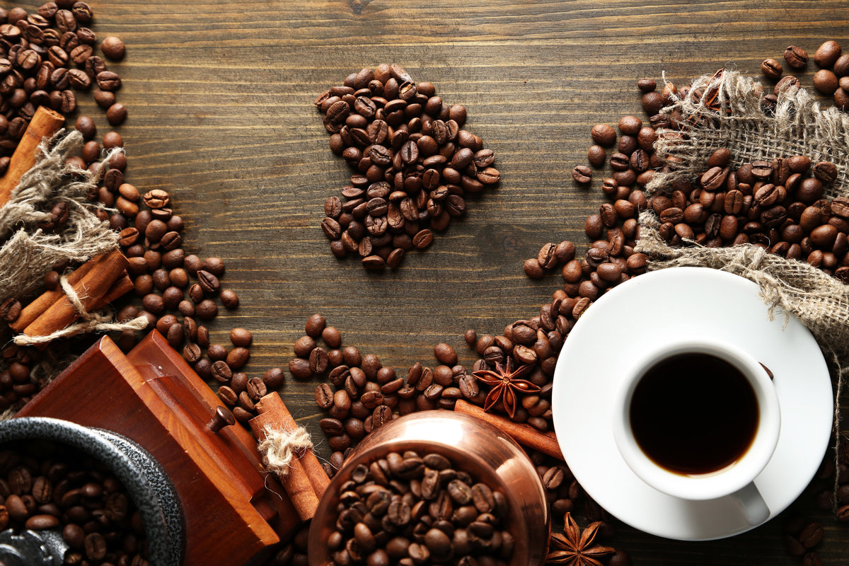 Картинки по запросу Колумбийский кофе – гармоничный и мягкий аромат