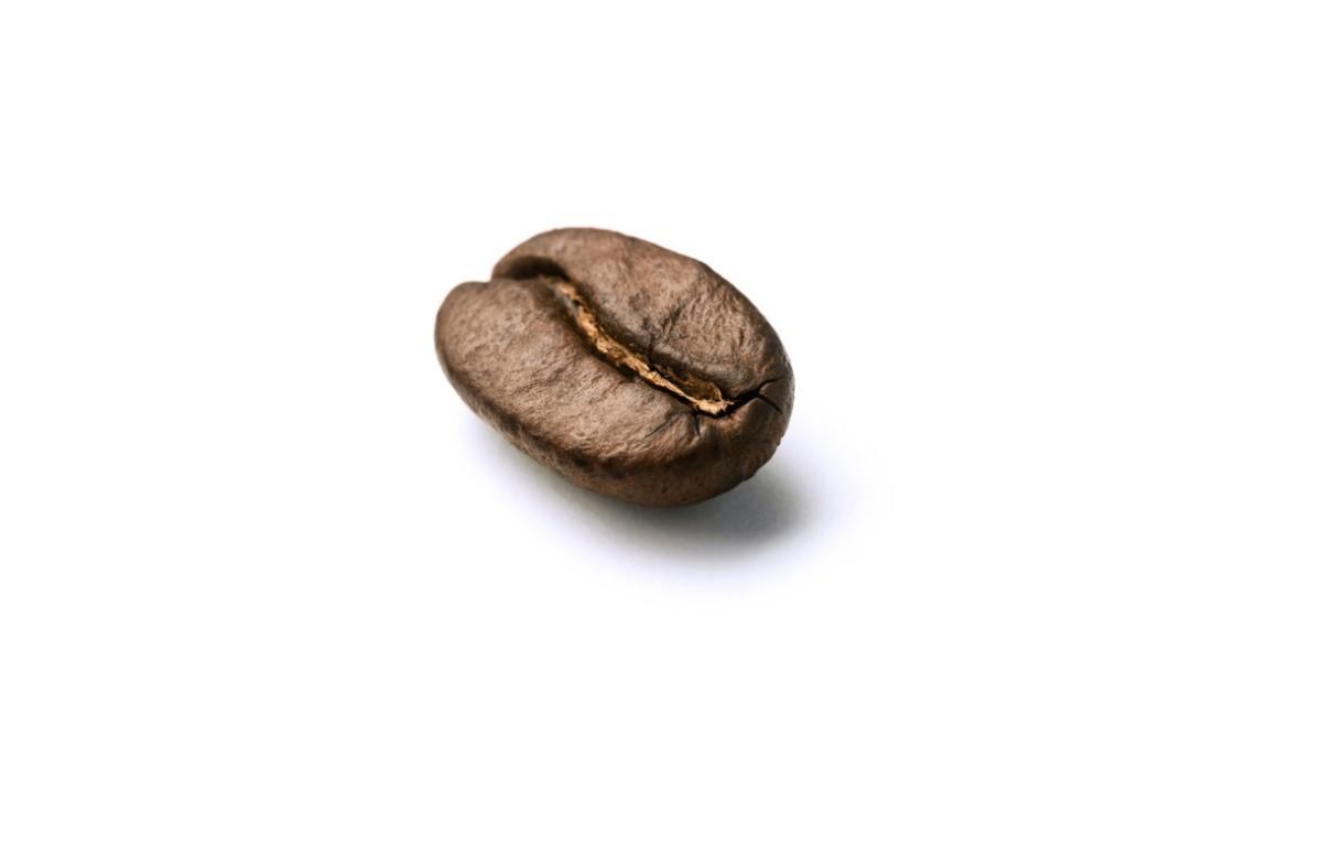 До мелочей продуманная технология позволяет сохранить первозданный вкус кофе