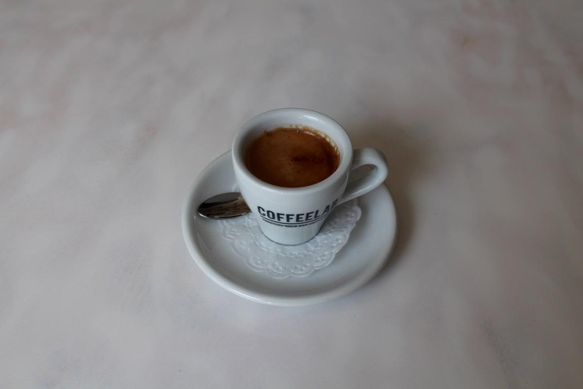 Когда можно пить кофе