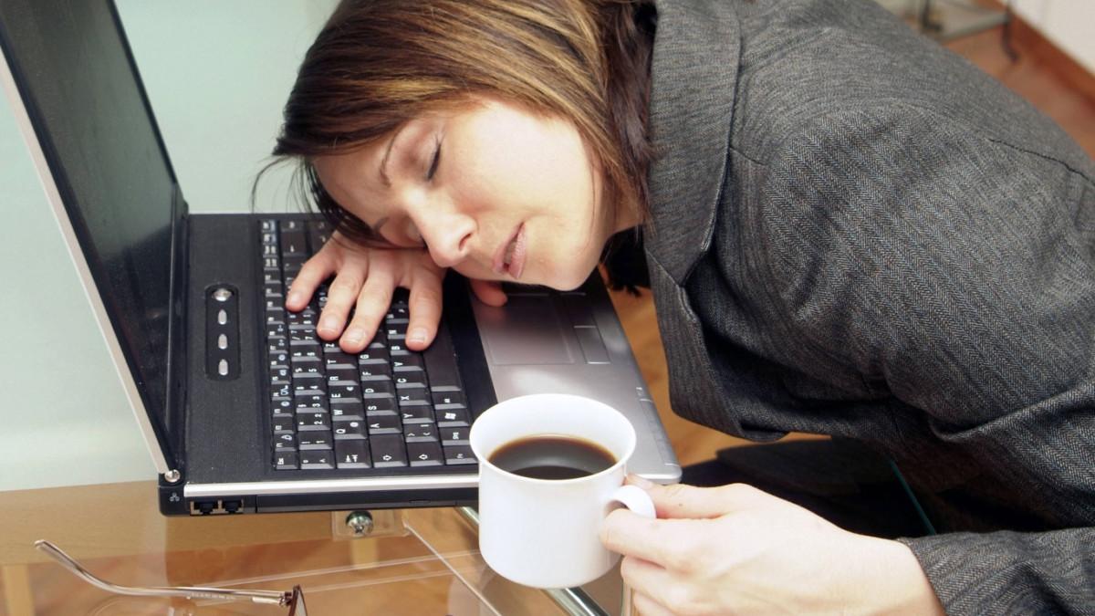 Болит голова от кофе с молоком thumbnail