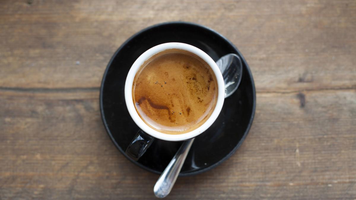 Бренды итальянского кофе