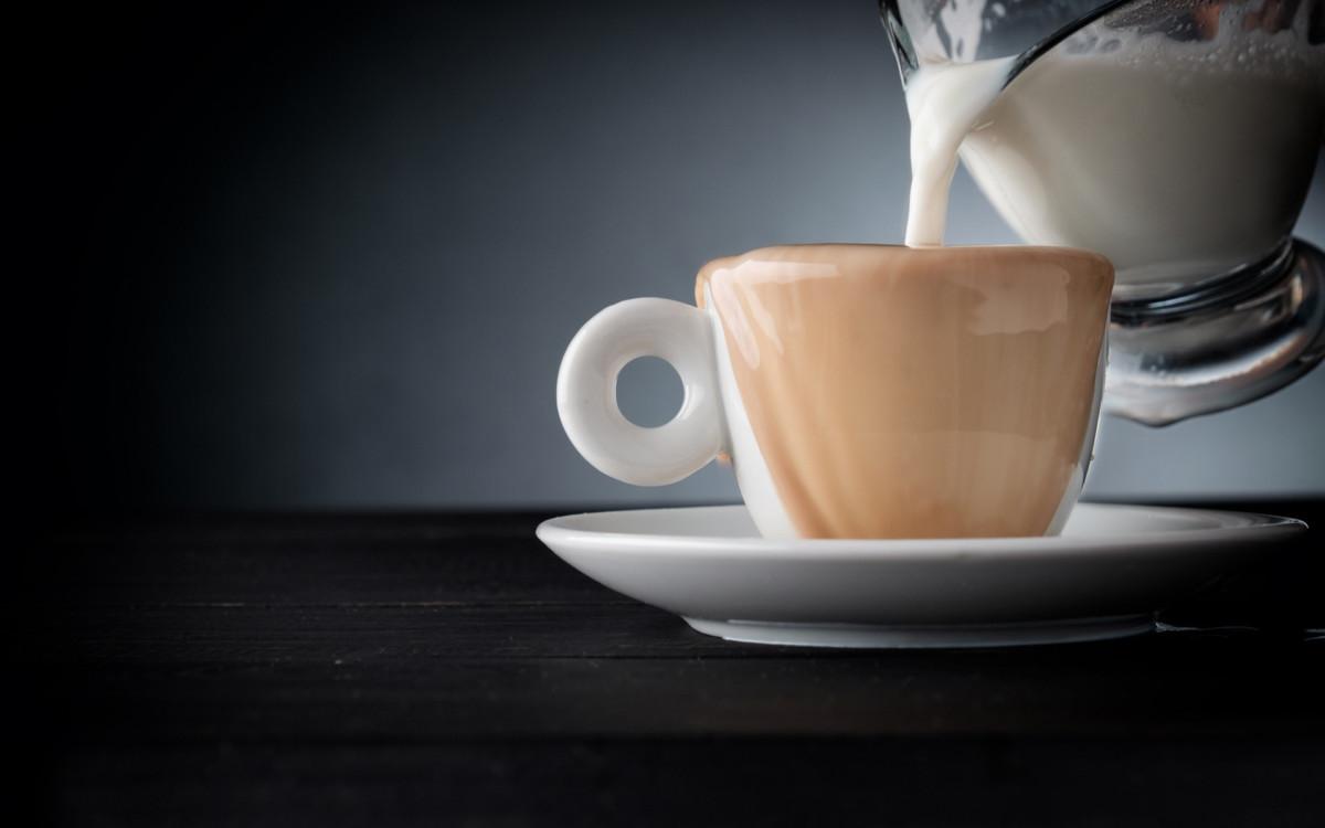 Кофе при похмелье — kurenie.me