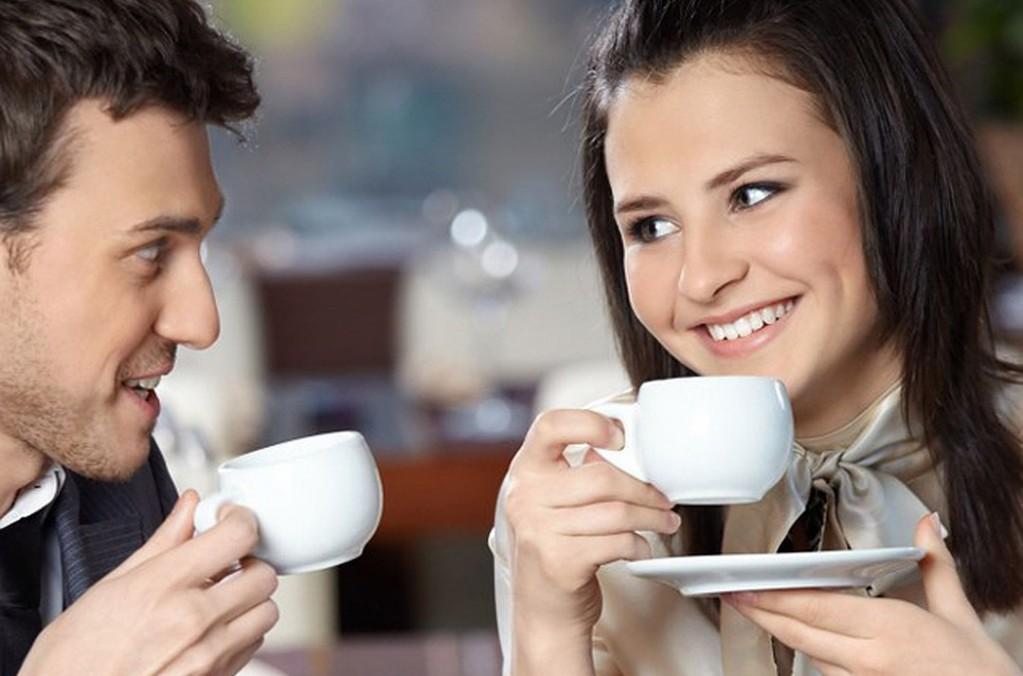 Как кофе влияет на потенцию мужчины