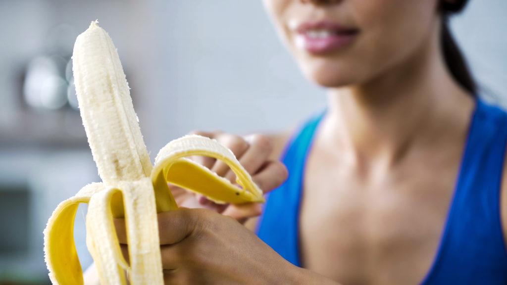 Банановая Диета Чтобы Поправиться. КАК ЕСТЬ И НЕ ТОЛСТЕТЬ? СПИСОК ПРОДУКТОВ, ОТ КОТОРЫХ МОЖНО ПОПРАВИТЬСЯ И ПОХУДЕТЬ