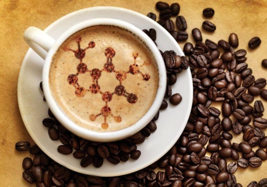 Ученые установили, что кофе снижает риск развития рака