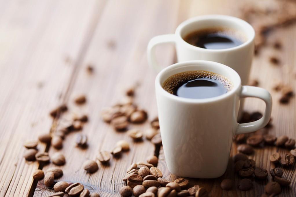 Регулярное потребление кофе снижает на 44% риск развития жировой болезни печени