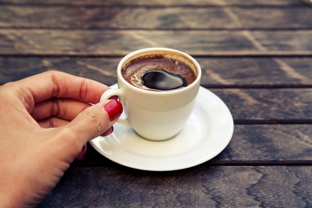 Допустимое количество употребляемого кофе зависит от состояния здоровья