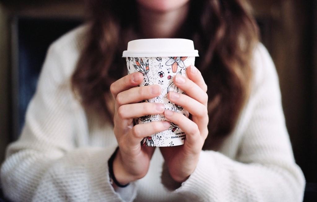 От кофе толстеют или худеют
